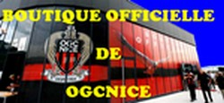 Boutique ogc club shop 3